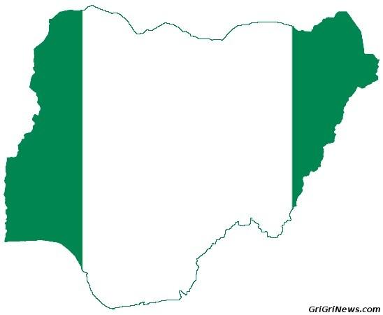 Nigeria : des femmes kamikazes font 100 victimes et 97 blessés graves