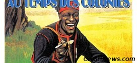 Françafrique : les secrets de Jacques Foccart (audio)