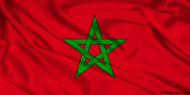 Finances et entrepreneuriat : Troisième édition de HUB Africa au Maroc