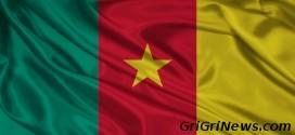 Afrique : le pillage conséquence de l'adoubement d'une certaine génération