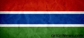 Célébration de la fête nationale ce mercredi en Gambie