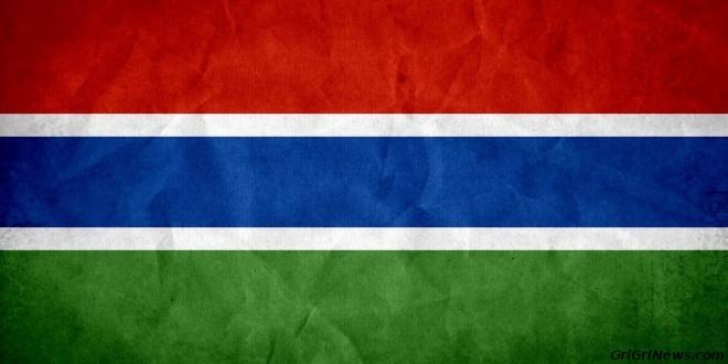 Enseignement : fermeture de six écoles privées en Gambie