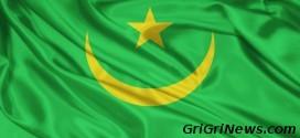 Enseignement : vingt six pourcent d'enfants de 6 à 15 ans non scolarisés en Mauritanie…