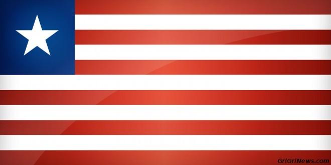 Proverbe Liberia : Abondance de paroles ne signifie pas puissance