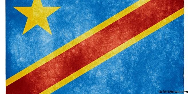 Quatre cent cinquante corps découverts dans une fosse commune de Kinshasa en RDC !