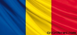 Proverbe Haoussa du Tchad : Qui écoute les donneurs d'avis suit le vent à la trace