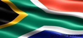 Proverbe Afrique du sud : Si tu avances, tu meurs. Si tu recules, tu meurs. Alors pourquoi reculer ?