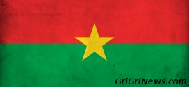 Journalisme au Burkina : le prix Norbert Zongo maintenu au 20 octobre