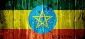 Proverbe Éthiopie : La vérité et le matin deviennent de la lumière avec le temps
