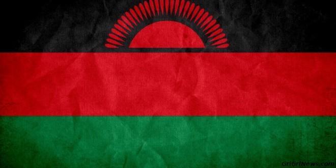 Économie : au Malawi on à pas la culture du crédit