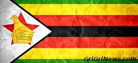 Immigration : le Zimbabwe expulse cent soixante dix neuf éthiopiens