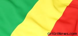 Congo-Brazzaville : La stratégie de populisme du stratège paumé !