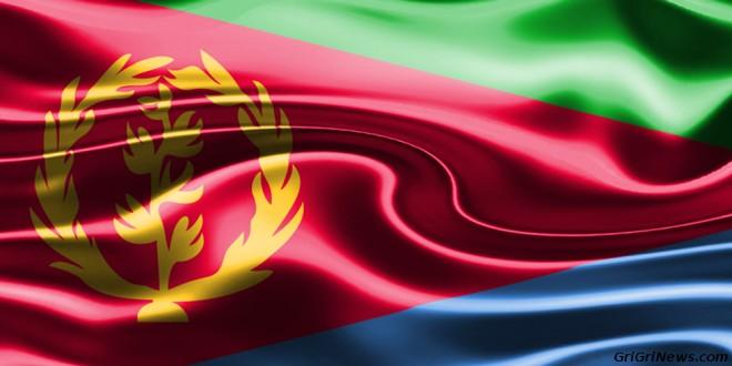 Proverbe Érythrée : La nation est à tout le monde, mais la religion est personnelle