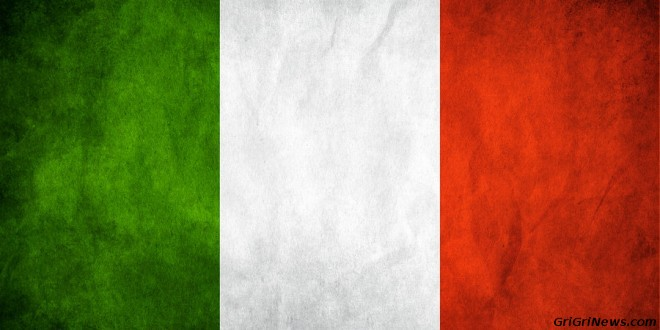 Deux cent trois migrants périssent en mer au large de l'Italie !