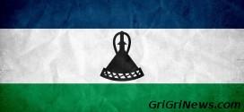 Proverbe Basuto – Lesotho – Le lion ne prête pas ses dents à son frère