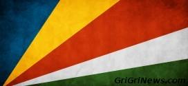 Proverbe créole des Seychelles : Quand on a l'estomac vide, il est très difficile de travailler