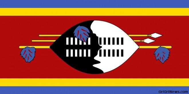 Proverbe Swaziland : le lion, la chasse et la gloire du chasseur