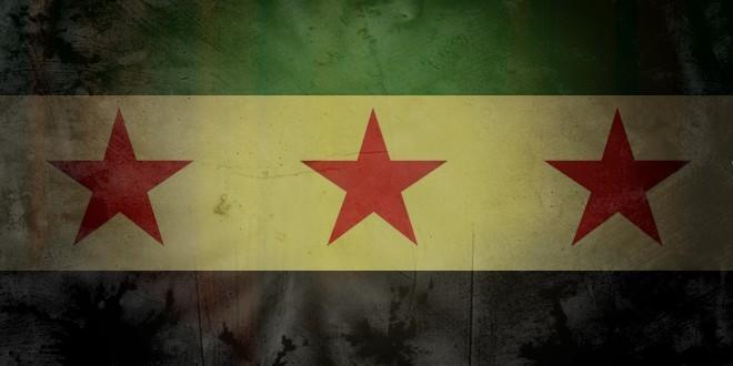 L'armée Arabe Syrienne perd cent soldats en une semaine en Syrie