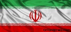 Iran – USA : ingérence des états unis d'Amérique et Israël