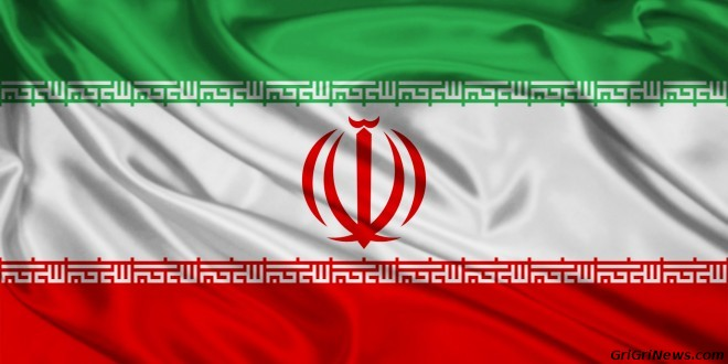 Proverbe Iran : La politesse est une monnaie qui enrichit non point celui qui la reçoit, mais celui qui la dépense