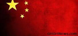 Proverbe chinois : «J'entends et j'oublie, je vois et je retiens, je fais et je comprends».