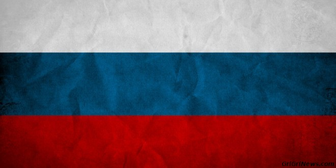 Le mauvais polar de la mort de Boris Nemtsov en Russie…