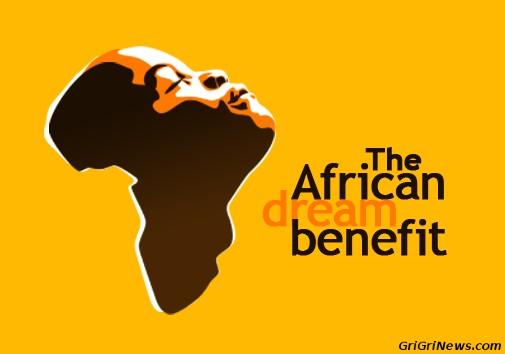 Symptôme du méfait de la présidence en Afrique !